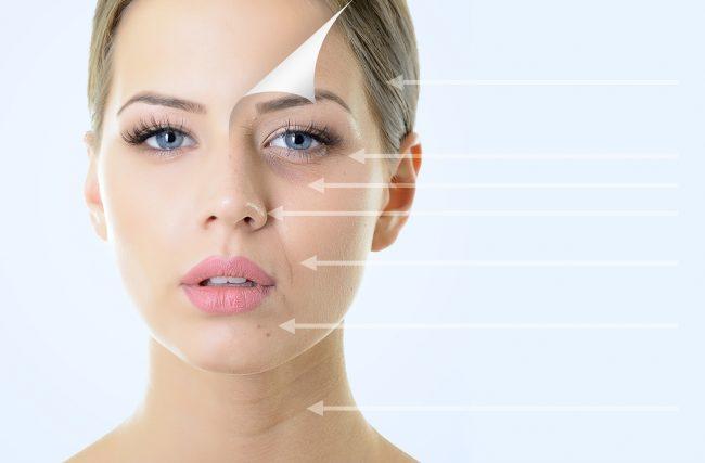 Harmonização facial: Um novo conceito em beleza