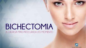Bichectomia: Saiba mais sobre uma das cirurgias mais procuradas do momento.