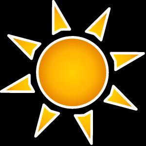 e336073765f4a08c7cd65309481cb965_sun-clipart-png-clipart-panda-sun-rays-clipart-png_900-900