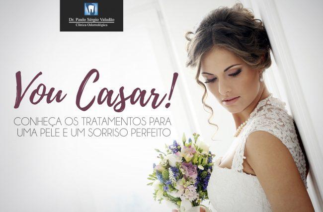 Principais procedimentos estéticos para fazer antes do Casamento!