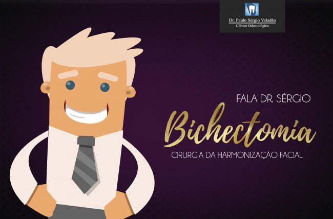 Infográfico Bichectomia